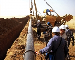 Provision-of-12-Pipeline-01